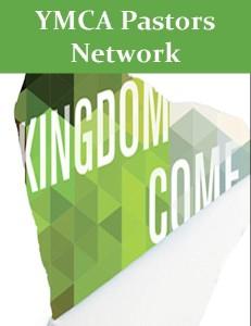 YMCA Pastors Network