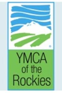 YMCA of Rockies